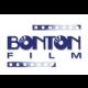 BONTONFILM a.s.