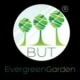 But EVERGREEN GARDEN s.r.o.