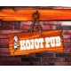 Kojot Pub