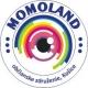 MOMOLAND o.z
