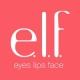 e.l.f. Kozmetika / Lion Trade s.r.o.