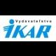 Vydavateľstvo  IKAR