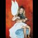 Adžana Modlitbová
