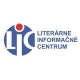 Literárne informačné centrum