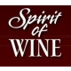 Spirit of Wine, s.r.o.