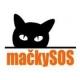 Občianske združenie MačkySOS