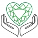 Občianske združenie Smaragdy
