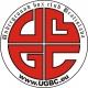 Podzemný box klub - Underground box club