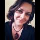 Anita Szabadošová