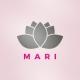 Mária Nemcová MARI prírodná kozmetika