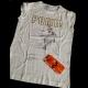 Tričko a kryt na iPhone 5 s podobizňou a podpisom Dominiky Cibulkovej