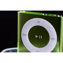 iPod SHUFFLE od APPLE