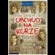 OBCHOD NA KORZE – 2 lístky na premiéru muzikálu v divadle Nová scéna