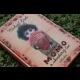 Inšpiratívny príbeh dievčatka MOMO hovorí VIAC, ako by sa mohlo zdať