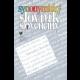 Vzdelanie nadovšetko - Synonymický slovník slovenčiny