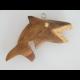 Žralok - prívesok
