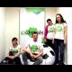 Limitovaná edícia tričiek pravého IPčkára