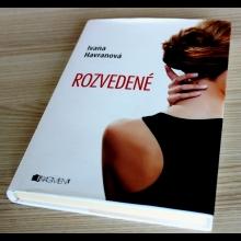 Ivana Havranová - ROZVEDENÉ