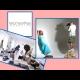 Vstúpte do sveta módy s WomanMan magazine