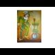 Markova rehabilitácia, obraz Šašo hudobník