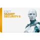 Licencia ESET Smart Security 6 s ESET Mobile Security a prekvapenie od ESETu