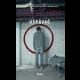 Lars Kepler - USPÁVAČ + originálna záložka ĽudiaĽuďom.sk