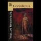 William Shakespeare - CORIOLANUS + originálna záložka ĽudiaĽuďom.sk