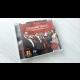 Podpísané CD - Cigánski Diabli - Gypsy Devils BEST OF
