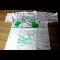 Tričko s podpisom a odtlačkami rúk tanečníka Ondra Antálka