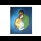Markova rehabilitácia, obraz Rodina