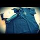 Darčekový balíček VOLVO - tričko, kamión a šiltovka