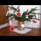 Vianoce pre potešenie