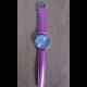 Nové Hello Kitty hodinky