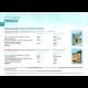 Atraktívne hotely: cestovný poukaz v hodnote 100 € + bonus na konzumáciu