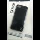 Kryt na mobil - iPhone 5 - čierny