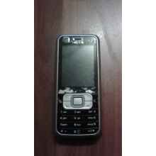 Mobil značky NOKIA