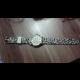 Úplne nové hodinky