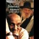 Peter Salner: (Môj) židovský humor