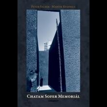Kniha Chatam Sofer Memoriál (1762-2002)