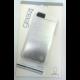 Kryt na mobil - iPhone 5 - strieborný