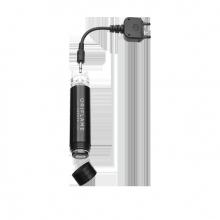 Bezdrôtová nabíjačka na mobil