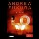 Andrew Fukuda - LOV