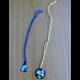 Šperky z chránenej dielne Impulz