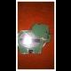 Sloník pre šťastie :)