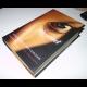 Kniha HOSTITEĽ od Stephenie Meyer