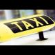 Taxíkom na Swechat alebo v okolí Bratislavy