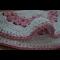 Koberček Marshmallow