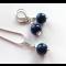 Lapis Lazuli - sada