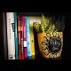 Kvetináč s tabuľovou plochou