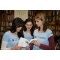 Kniha Všetci sme nahí na Facebooku (s podpisom a venovaním autora)